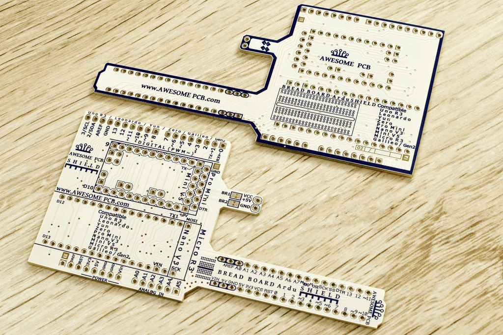 ArduShield_PCB_AwesomePCB_2